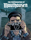 The Photographer of Mauthausen Cover Image