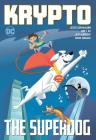 Krypto the Superdog Cover Image