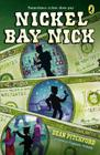 Nickel Bay Nick Cover Image