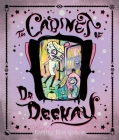 The Cabinet of Dr. Deekay Cover Image