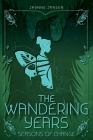 The Wandering Years: Seasons of Change Cover Image