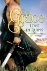 Love in Ruins Cover Image