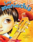 Los Los mariachis (The Mariachis) Cover Image