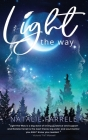Light The Way Cover Image