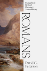 Romans: Evangelical Biblical Theology Commentary Cover Image