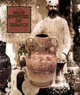 The Mad Potter of Biloxi: The Art and Life of George E. Ohr Cover Image