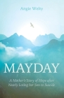 Mayday: A Comeback Story Cover Image