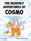 The Heavenly Adventures Of Cosmo Cover Image