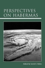 Perspectives on Habermas Cover Image