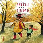 La Abuela en la Ciudad Cover Image