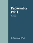 Mathematics Part I Cover Image