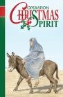 Sonrise Stable: Operation Christmas Spirit Cover Image