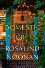 Domestic Secrets Cover Image