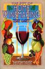 Joy of Home Wine Making Cover Image