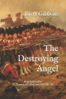 The Destroying Angel: The Rifle-Musket as the First Modern Infantry Weapon Cover Image