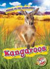 Kangaroos Cover Image