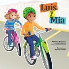 Luis Y Mia/MIA and Luis Cover Image