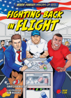 Fighting Back in Flight Cover Image
