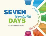 Seven Wonderful Days Cover Image