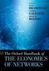 The Oxford Handbook of the Economics of Networks Cover Image