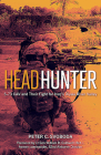 Headhunter: 5-73 Cav and Their Fight for Iraq's Diyala River Valley Cover Image