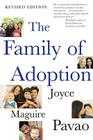 The Family of Adoption: Completely Revised and Updated Cover Image
