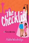 The Checklist Cover Image