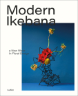 Modern Ikebana: A New Wave in Floral Design Cover Image