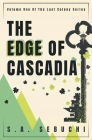 The Edge of Cascadia Cover Image