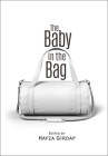 The Baby in the Bag Cover Image