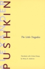 The Little Tragedies (Russian Literature and Thought Series) Cover Image