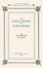 Education of a Daughter Cover Image