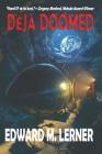 Déjà Doomed Cover Image