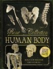 Bone Collection: Human Body Cover Image