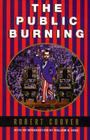 Public Burning (Coover) Cover Image