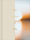 The Center of You Cover Image
