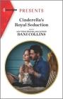 Cinderella's Royal Seduction Cover Image