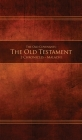 The Old Covenants, Part 2 - The Old Testament, 2 Chronicles - Malachi: Restoration Edition Hardcover, 5 x 8 in. Small Print Cover Image