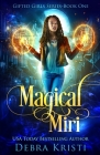 Magical Miri (Gifted Girls #1) Cover Image