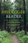The Heidegger Reader (Studies in Continental Thought) Cover Image
