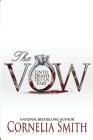 The Vow: Until Death Do Us Part Cover Image
