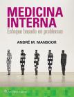 Medicina Interna. Enfoque basado en problemas Cover Image