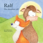Ralf, the sleepless calf Cover Image