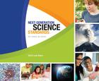Next Generation Science Standards: For States, by States Cover Image