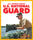 U.S. National Guard (U.S. Armed Forces) Cover Image