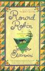Round Robin: An Elm Creek Quilts Novel Cover Image