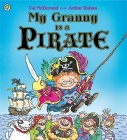 My Granny Is a Pirate Cover Image