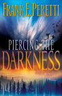 Piercing the Darkness Cover Image