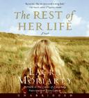 The Rest of Her Life CD Cover Image