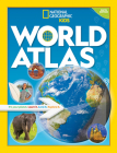 National Geographic Kids World Atlas 6th edition Cover Image